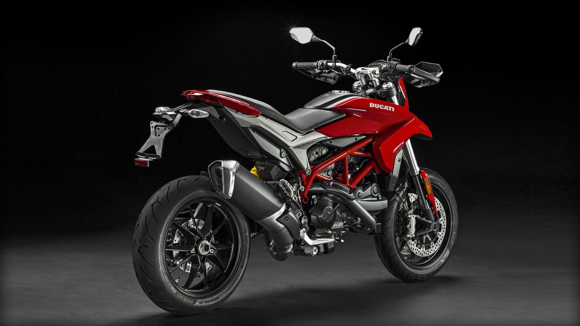 Ducati Hypermotard 939 for Sale UK - Ducati Manchester
